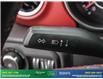 2019 Jeep Wrangler Unlimited Rubicon (Stk: 14364) in Brampton - Image 20 of 30