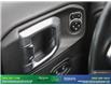 2019 Jeep Wrangler Unlimited Rubicon (Stk: 14364) in Brampton - Image 21 of 30