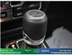 2019 Jeep Wrangler Unlimited Rubicon (Stk: 14364) in Brampton - Image 23 of 30