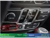 2019 Jeep Wrangler Unlimited Rubicon (Stk: 14364) in Brampton - Image 24 of 30