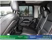 2019 Jeep Wrangler Unlimited Rubicon (Stk: 14364) in Brampton - Image 29 of 30
