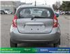 2015 Nissan Versa Note 1.6 S (Stk: 14349) in Brampton - Image 7 of 30