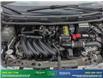 2015 Nissan Versa Note 1.6 S (Stk: 14349) in Brampton - Image 12 of 30