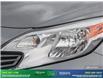 2015 Nissan Versa Note 1.6 S (Stk: 14349) in Brampton - Image 14 of 30