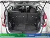 2015 Nissan Versa Note 1.6 S (Stk: 14349) in Brampton - Image 15 of 30