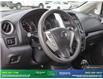 2015 Nissan Versa Note 1.6 S (Stk: 14349) in Brampton - Image 17 of 30