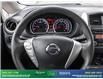 2015 Nissan Versa Note 1.6 S (Stk: 14349) in Brampton - Image 18 of 30