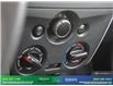 2015 Nissan Versa Note 1.6 S (Stk: 14349) in Brampton - Image 24 of 30