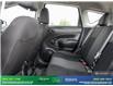 2015 Nissan Versa Note 1.6 S (Stk: 14349) in Brampton - Image 28 of 30