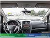 2015 Nissan Versa Note 1.6 S (Stk: 14349) in Brampton - Image 29 of 30