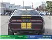 2020 Dodge Challenger Scat Pack 392 (Stk: 14327) in Brampton - Image 6 of 29