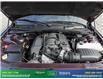 2020 Dodge Challenger Scat Pack 392 (Stk: 14327) in Brampton - Image 11 of 29