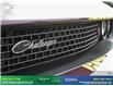 2020 Dodge Challenger Scat Pack 392 (Stk: 14327) in Brampton - Image 12 of 29