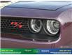 2020 Dodge Challenger Scat Pack 392 (Stk: 14327) in Brampton - Image 13 of 29