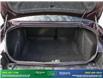 2020 Dodge Challenger Scat Pack 392 (Stk: 14327) in Brampton - Image 14 of 29