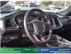 2020 Dodge Challenger Scat Pack 392 (Stk: 14327) in Brampton - Image 16 of 29