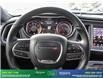 2020 Dodge Challenger Scat Pack 392 (Stk: 14327) in Brampton - Image 17 of 29