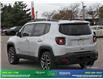 2019 Jeep Renegade Limited (Stk: 14329) in Brampton - Image 6 of 30