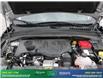 2019 Jeep Renegade Limited (Stk: 14329) in Brampton - Image 12 of 30