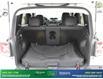 2019 Jeep Renegade Limited (Stk: 14329) in Brampton - Image 15 of 30