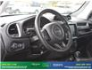2019 Jeep Renegade Limited (Stk: 14329) in Brampton - Image 17 of 30