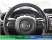 2019 Jeep Renegade Limited (Stk: 14329) in Brampton - Image 18 of 30