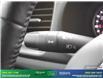 2019 Jeep Renegade Limited (Stk: 14329) in Brampton - Image 20 of 30