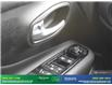 2019 Jeep Renegade Limited (Stk: 14329) in Brampton - Image 21 of 30
