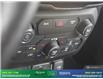 2019 Jeep Renegade Limited (Stk: 14329) in Brampton - Image 24 of 30