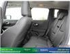 2019 Jeep Renegade Limited (Stk: 14329) in Brampton - Image 29 of 30