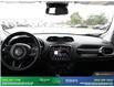2019 Jeep Renegade Limited (Stk: 14329) in Brampton - Image 30 of 30