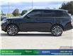 2014 Land Rover Range Rover V8 Autobiography Supercharged LWB (Stk: 21779A) in Brampton - Image 2 of 30