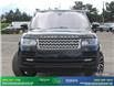 2014 Land Rover Range Rover V8 Autobiography Supercharged LWB (Stk: 21779A) in Brampton - Image 3 of 30