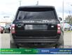 2014 Land Rover Range Rover V8 Autobiography Supercharged LWB (Stk: 21779A) in Brampton - Image 6 of 30