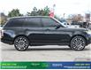 2014 Land Rover Range Rover V8 Autobiography Supercharged LWB (Stk: 21779A) in Brampton - Image 8 of 30
