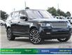 2014 Land Rover Range Rover V8 Autobiography Supercharged LWB (Stk: 21779A) in Brampton - Image 9 of 30