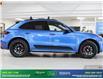 2017 Porsche Macan GTS (Stk: 14341) in Brampton - Image 8 of 30