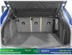 2017 Porsche Macan GTS (Stk: 14341) in Brampton - Image 15 of 30
