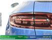 2017 Porsche Macan GTS (Stk: 14341) in Brampton - Image 16 of 30