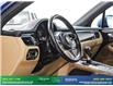 2017 Porsche Macan GTS (Stk: 14341) in Brampton - Image 17 of 30
