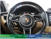 2017 Porsche Macan GTS (Stk: 14341) in Brampton - Image 18 of 30