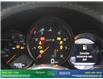 2017 Porsche Macan GTS (Stk: 14341) in Brampton - Image 19 of 30