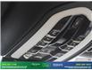 2017 Porsche Macan GTS (Stk: 14341) in Brampton - Image 26 of 30