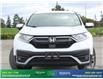2020 Honda CR-V EX-L (Stk: 14340) in Brampton - Image 2 of 30