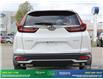 2020 Honda CR-V EX-L (Stk: 14340) in Brampton - Image 6 of 30