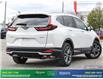 2020 Honda CR-V EX-L (Stk: 14340) in Brampton - Image 7 of 30