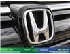 2020 Honda CR-V EX-L (Stk: 14340) in Brampton - Image 12 of 30