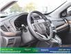 2020 Honda CR-V EX-L (Stk: 14340) in Brampton - Image 16 of 30