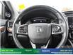2020 Honda CR-V EX-L (Stk: 14340) in Brampton - Image 17 of 30