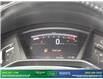 2020 Honda CR-V EX-L (Stk: 14340) in Brampton - Image 18 of 30